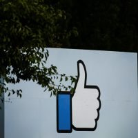 Bomb threat at Facebook's Menlo Park headquarter, buildings evacuated