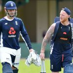 Ben Stokes and Alex Hales available for England after Cricket Discipline Commission hearing