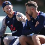ECB's handling of Ben Stokes and Alex Hales sends message to future generations, says Nasser Hussain