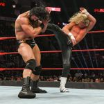 WWE Raw: What next for Drew McIntyre after shock loss to Dolph Ziggler?