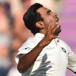 Ravichandran Ashwin and Rohit Sharma out of India Test side to face Australia