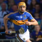 Tipperary's Séamus Callanan raring to go under Liam Sheedy