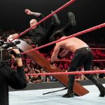 WATCH: Best of WWE Raw