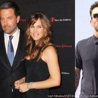 Ben Affleck and Jennifer Garner's Former Marital Home Privately Sold to Adam Levine