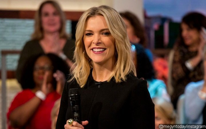 Megyn Kelly Officially Leaves NBC With Approximately $30 Million