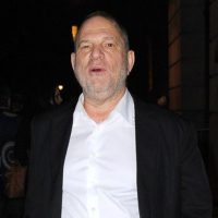 Harvey Weinstein's Departing Lawyer to Fully Cooperate With New Counsel for Smooth Transition