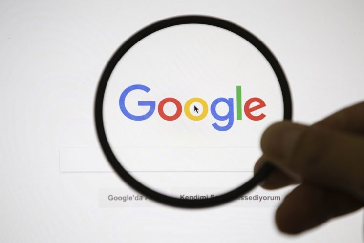 Google moved $23 billion to Bermuda in 2017 to avoid taxes