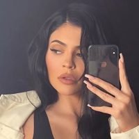 These Female Celebrity Selfies Are So Hot, You'll Need a Cold Shower
