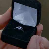 Emmerdale fans can't contain their excitement for surprise engagement