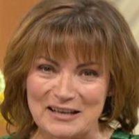 Piers Morgan vows 'horrific revenge' on Lorraine Kelly after her shock threat