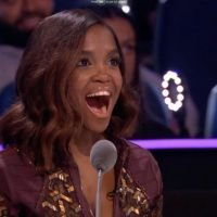 Oti Mabuse overshines Cheryl on The Greatest Dancer as viewers hail Strictly pro