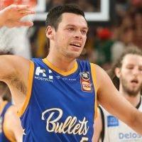 Wayward United fall short against sharp-shooting Brisbane Bullets