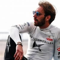 Formula E champion Jean-Eric Vergne is not desperate for first win of the season