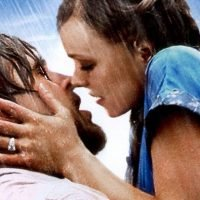 The Notebook Is Coming Back as a Musical