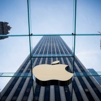 Apple loses appeal of $440M VirnetX patent judgment