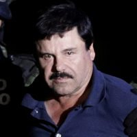 Everything you need to know about El Chapo's trial