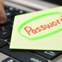 Massive password leak contains 773 million details – find out if you're affected
