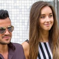 Peter Andre cruelly trolled over 16-year Emily age gap – 'You could be her dad'