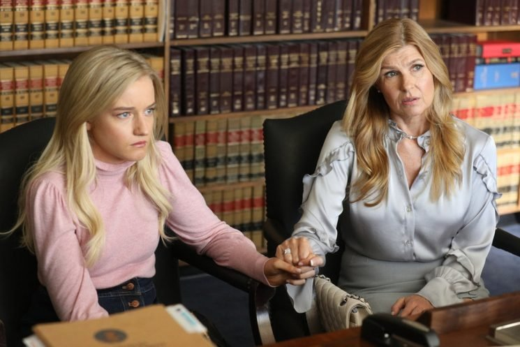 'Dirty John' Is Ending, But Bravo Has Plans For A Second Season Already