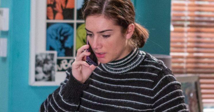 Emmerdale fans blast Victoria Sugden over unforgivable Aaron Dingle betrayal