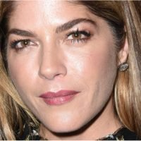Selma Blair's Newest Hair Is All the Convincing You'll Need to Chop Off Yours
