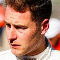 Former F1 star Stoffel Vandoorne gives an insight into the mayhem of Formula E races