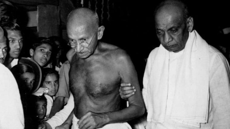 From the Archives: Assassin kills Mahatma Gandhi in New Delhi