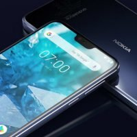 Nokia 7.1 review: flagship feel for $500