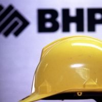 WA government claims BHP owes up to $300 million in underpaid royalties