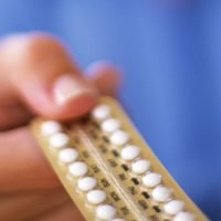 One in three men would be willing to take male contraceptive pill, survey finds