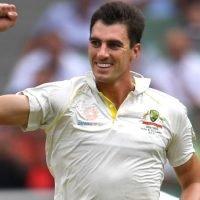Cummins, Head named Aussie vice-captains