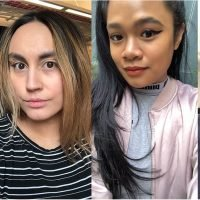 Here's What 16 POPSUGAR Staffers Really Think About Fenty's New Concealer
