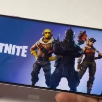Fortnite made a staggering amount of money last year breaking all records