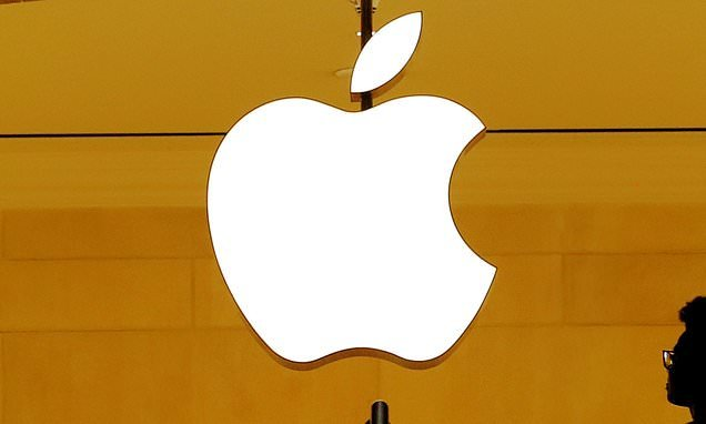 Apple to launch a 'Netflix for games' platform