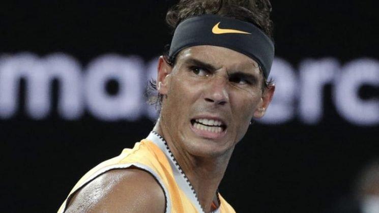 Australian Open ratings: did Nine really beat Seven?