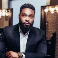 Weaves For Men Are a Thing, and This Man Is Changing the Hair Industry With Them