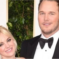 Chris Pratt's Dating History Is 1 of the Smallest in Hollywood