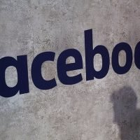Almost 75% of Facebook users have no idea it tracks them to sell ads