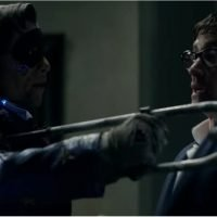 """Velvet Buzzsaw: Netflix's New Thriller Pits Jake Gyllenhaal Against """"Mesmeric"""" Killer Art"""