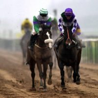 Templegate's racing tips: Kelso and Southwell – Templegate's betting preview for racing on Sunday, January 13