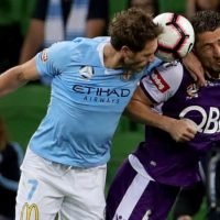 City and Glory can't be split