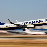 Ryanair's Spanish cabin crew to stage three 24-hour strikes