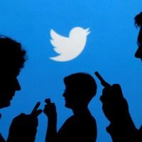 Twitter and Facebook know about you even if you don't have an account