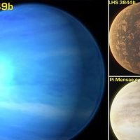 Planet 23 times more massive than Earth is found 53 light-years away