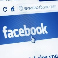 Facebook 'deadline' hoax is going viral