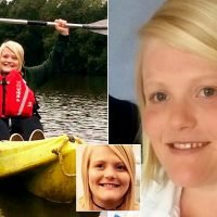 Aspiring paramedic who died from sepsis wasn't given antibiotics