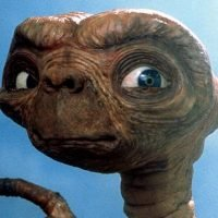 Is ET trying to phone us… and if he is, shall we call him back?