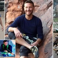 American businessman, 40, who survived 9/11, killed in Nairobi attack