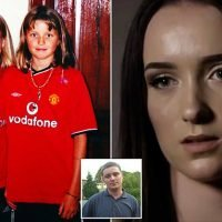 Ian Huntley's chilling letter sent to daughter 15 years after murders