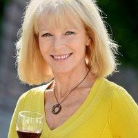 Women buy 80% of wine sold in Britain